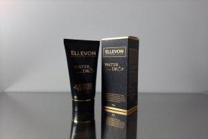 Антивозрастной крем с микрокаплями воды (ELLEVON)